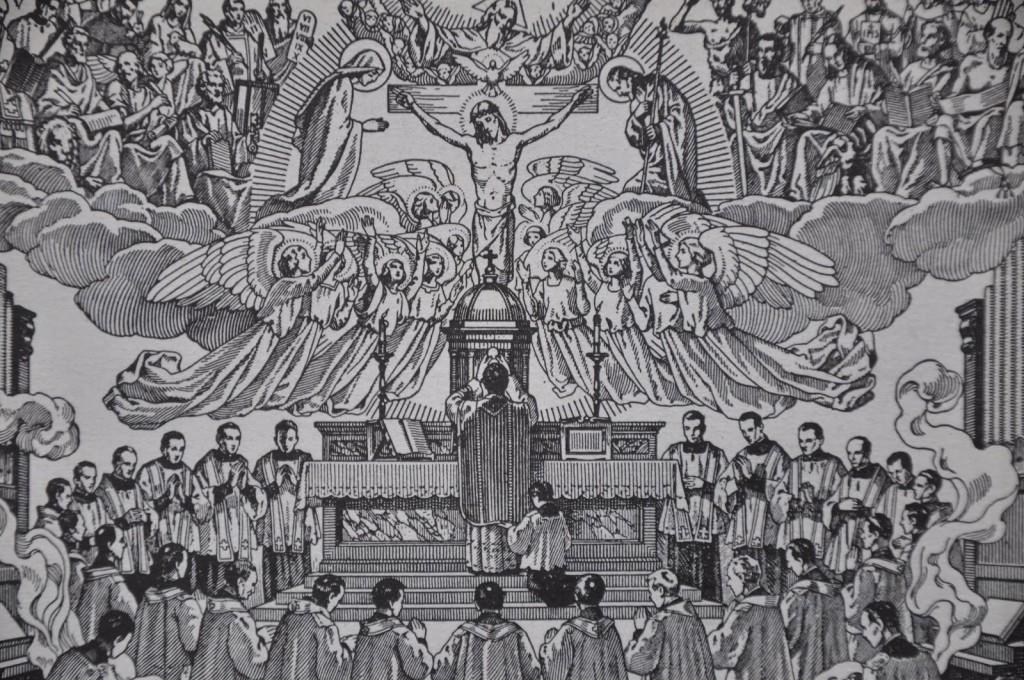 holy-mass-jpg